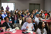 e-Tourism Summit 2015 at Parc 55 San Francisco in San Francisco, California, on October 22, 2015. (Stan Olszewski/SOSKIphoto)