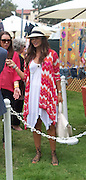 Ali Landry pregnant..2011 Celebrity Picnic Sponsored By Disney, Time For Heroes, To Benefit The Elizabeth Glaser Pediatric AIDS Foundation - Inside..Wadsworth Theater Lawn..Los Angeles, CA, USA..Sunday, June 12, 2011..Photo By CelebrityVibe.com..To license this image please call (212) 410 5354; or.Email: CelebrityVibe@gmail.com ;.website: www.CelebrityVibe.com