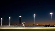 Daytona 2009 - Round 1 - AMA Pro Road Racing