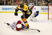 20110209_Montreal_Canadiens_v_Boston_Bruins
