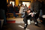 2010-02-19 Ozzy Osbourne in La Jolla