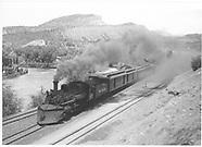 RD039 D&RGW Passenger Trains-2