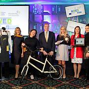 18.10.2018 Enterprise Ireland National Women's Enterprise Day 2018
