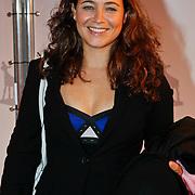 NLD/Utrecht/20100922 - Opening NFF 2010 en premiere Tirza, Esmee de la Bretonniere