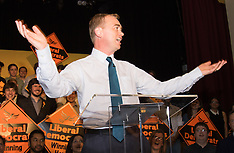 2015-07-16 Tim Farron becomes the new leader of the Liberal Democrats