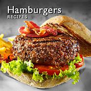 Hamburgers & Burgers | Pictures Photos Images & Fotos