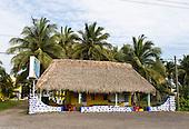 Maison Couturier, Veracruz Edit