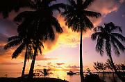 Tahiti, French Polynesia<br />