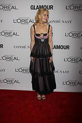 November 13, 2017 - New York City, New York, USA - 11/13/17.Nicole Kidman at The 2017 Glamour Women of the Year Awards in Brooklyn, New York. (Credit Image: © Starmax/Newscom via ZUMA Press)