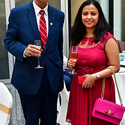 An Evening of Puccini Opera, Fine Italian Wine and Fine Chinese Cuisine in aid of Charity on 25 August 2021 and is Mei Sim 75th birthday at Bright Courtyard, London, UK. An Evening of Puccini Opera, Fine Italian Wine and Fine Chinese Cuisine in aid of Charity on 25 August 2021 and is Mei Sim 70th birthday at Bright Courtyard, London, UK.