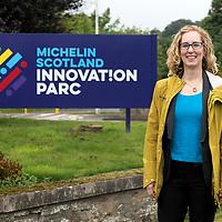 Lorna Slater MSIP Visit 14.09.21
