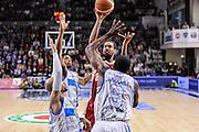 DESCRIZIONE : Campionato 2014/15 Dinamo Banco di Sardegna Sassari - Openjobmetis Varese<br /> GIOCATORE : Eric Maynor<br /> CATEGORIA : Tiro<br /> SQUADRA : Openjobmetis Varese<br /> EVENTO : LegaBasket Serie A Beko 2014/2015<br /> GARA : Dinamo Banco di Sardegna Sassari - Openjobmetis Varese<br /> DATA : 19/04/2015<br /> SPORT : Pallacanestro <br /> AUTORE : Agenzia Ciamillo-Castoria/L.Canu<br /> Predefinita :