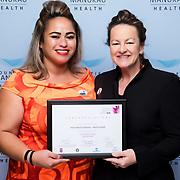 Nurses Awards 2018