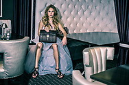 SWOONLUXE Advertising Campaign - Luxury Handbags, Purses, Clutches<br /> A chic cool Fashion Campaign of luxurious handbags, clutches, purses. <br /> Concept and Art Direction Amyn Nasser<br /> Model Alona Korzun<br /> Shot at The Grafton Hotel on Sunset, Los Angeles California. <br /> Stylist Melissa Laskin<br /> Makeup and Hair Veronica Lane Rodgers<br /> Production by Neptune <br /> Copyright Amyn Nasser. All Rights Reserved.