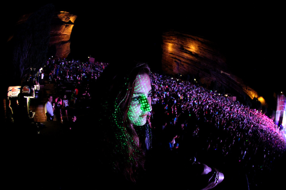 Chip Olson Marijuana Images, Cannabis Strain Designs, Red Rocks Abstract Images, Light Painting Photography, Red Rocks Kinetic Energy Photogaphy