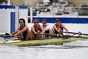 Race: 7 - Event: WYFOLD - Berks: 280 SPORT IMPERIAL B.C. - Bucks: 284 THAMES R.C.<br /> <br /> Henley Royal Regatta 2017<br /> <br /> To purchase this photo, or to see pricing information for Prints and Downloads, click the blue 'Add to Cart' button at the top-right of the page.