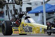 2011 Lucas Oil Nationals