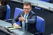 20190214 Sitzung Bundestag