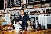 Fillmore Coffee