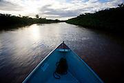 Belmonte_BA, Brasil...Barco no Rio Pardo em Belmonte...A boat on the Pardo river in Belmonte...Foto: LEO DRUMOND / NITRO