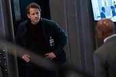 "April 29, 2021 - US: NBC's ""Manifest"" - ""Graveyard Spiral"" Episode 306"