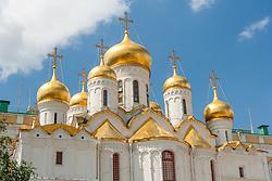 stock photo of russia architectur