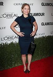 Glamour Celebrates 2016 Women of the Year Awards - Los Angeles.<br /> 14 Nov 2016<br /> Pictured: Erika Christensen.<br /> Photo credit: Jaxon / MEGA<br /> <br /> TheMegaAgency.com<br /> +1 888 505 6342