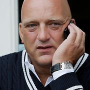 NLD/Baarn/20080812 - Najaarspresentatie RTL 2008, Herman den Blijker