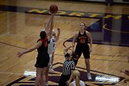 WBKB: University of Northwestern-St. Paul vs. Wartburg College (01-16-21)