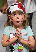 Hello Kitty Con 2014