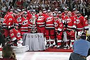 2006.06.01 ECF Game 7: Buffalo at Carolina