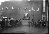 10-04-1966 1916 Jubilee Commemoration