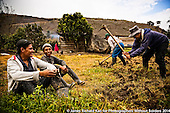 Photographers Without Borders - Ecuador