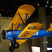 National Museum of American History, Washington, D.C.
