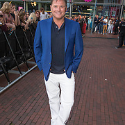 NLD/Amstelveen/20140610 - TROS Muziekfeest op het Plein 2014 Amstelveen, Wolter kroes