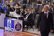 DESCRIZIONE : Roma Lega serie A 2013/14  Acea Virtus Roma Virtus Granarolo Bologna<br /> GIOCATORE : Francesco Carotti<br /> CATEGORIA : <br /> SQUADRA : Acea Virtus Roma<br /> EVENTO : Campionato Lega Serie A 2013-2014<br /> GARA : Acea Virtus Roma Virtus Granarolo Bologna<br /> DATA : 17/11/2013<br /> SPORT : Pallacanestro<br /> AUTORE : Agenzia Ciamillo-Castoria/GiulioCiamillo<br /> Galleria : Lega Seria A 2013-2014<br /> Fotonotizia : Roma  Lega serie A 2013/14 Acea Virtus Roma Virtus Granarolo Bologna<br /> Predefinita :