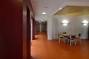 DESCRIZIONE : Architecture 2013<br /> GIOCATORE : EHPAD Mayet<br /> SQUADRA : Pieces Montees <br /> EVENTO : Architecture<br /> GARA : <br /> DATA : 15/04/2013/<br /> CATEGORIA : Interieur Circulation<br /> SPORT : Architecture<br /> AUTORE : JF Molliere <br /> Galleria : France Architecture 2013<br /> Fotonotizia : Architecture Pieces Montees EHPAD Interieur Circulation<br /> Predefinita :