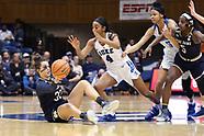 2018.02.04 Notre Dame at Duke