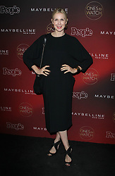 People's One's to Watch Event Celebrating Hollywood's Rising and Brightest Stars - Los Angeles. 04 Oct 2017 Pictured: Kelly Rutherford. Photo credit: Jaxon / MEGA TheMegaAgency.com +1 888 505 6342