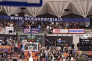 DESCRIZIONE : Roma Lega serie A 2013/14  Acea Virtus Roma Virtus Granarolo Bologna<br /> GIOCATORE : tifosi<br /> CATEGORIA : pubblico<br /> SQUADRA : Acea Virtus Roma<br /> EVENTO : Campionato Lega Serie A 2013-2014<br /> GARA : Acea Virtus Roma Virtus Granarolo Bologna<br /> DATA : 17/11/2013<br /> SPORT : Pallacanestro<br /> AUTORE : Agenzia Ciamillo-Castoria/GiulioCiamillo<br /> Galleria : Lega Seria A 2013-2014<br /> Fotonotizia : Roma  Lega serie A 2013/14 Acea Virtus Roma Virtus Granarolo Bologna<br /> Predefinita :