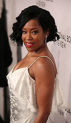 2019 National Board Of Review Gala at Cipriani 42nd Street on January 08, 2019 in New York City. 08 Jan 2019 Pictured: Regina King. Photo credit: WMB/MPI/Capital Pictures / MEGA TheMegaAgency.com +1 888 505 6342