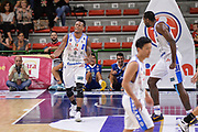 DESCRIZIONE : Trofeo Meridiana Dinamo Banco di Sardegna Sassari - Olimpiacos Piraeus Pireo<br /> GIOCATORE : MarQuez Haynes<br /> CATEGORIA : Ritratto Esultanza<br /> SQUADRA : Dinamo Banco di Sardegna Sassari<br /> EVENTO : Trofeo Meridiana <br /> GARA : Dinamo Banco di Sardegna Sassari - Olimpiacos Piraeus Pireo Trofeo Meridiana<br /> DATA : 16/09/2015<br /> SPORT : Pallacanestro <br /> AUTORE : Agenzia Ciamillo-Castoria/L.Canu