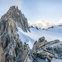 CH, Switzerland_027