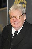 Sir Alan Parker, British director, has died aged 76