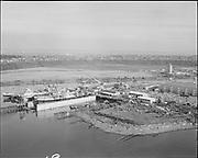 "ackroyd-P452-19 ""November 6, 1968"" (Swan Island)"