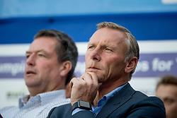 Demeersman Dirk, BEL<br /> Belgisch Kampioenschap Lanaken 2016<br /> © Hippo Foto - Dirk Caremans<br /> 17/09/16