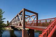 Stönner Meijwaardbrug - Oirschot