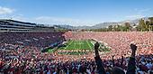 2012 Stanford Football