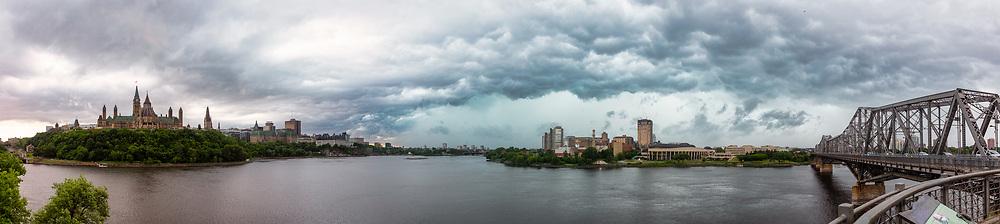 https://Duncan.co/storm-over-ottawa-02