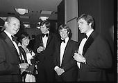 1979 - Bank of Ireland, GAA Allstars.    (N5).